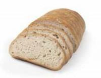 Chléb škvarkový