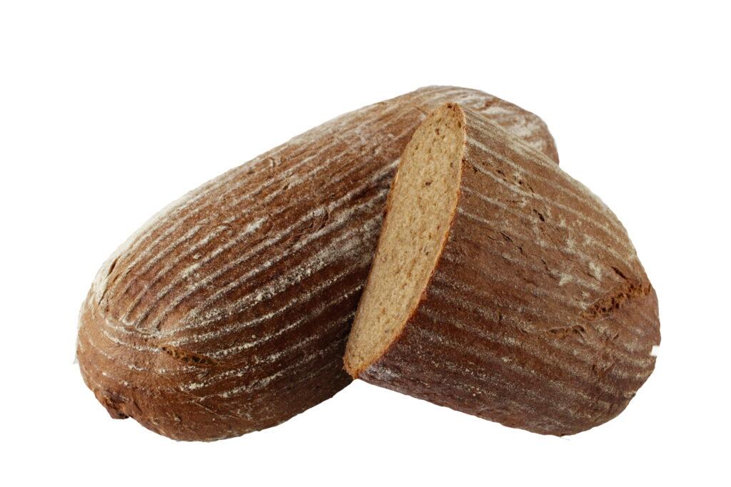 Chléb sítenský