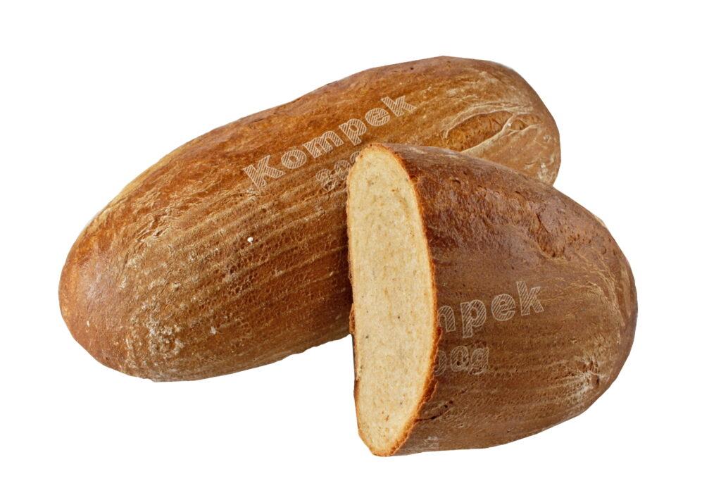 Chléb kladenský klas 'osmistovka'