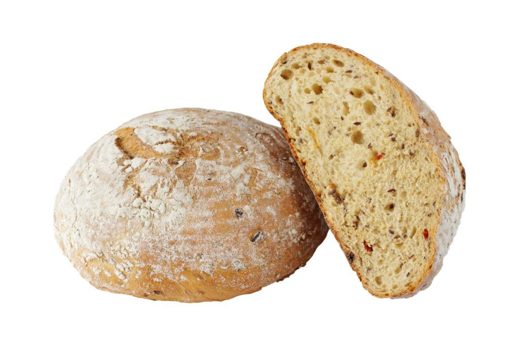 Chléb Viva Italia