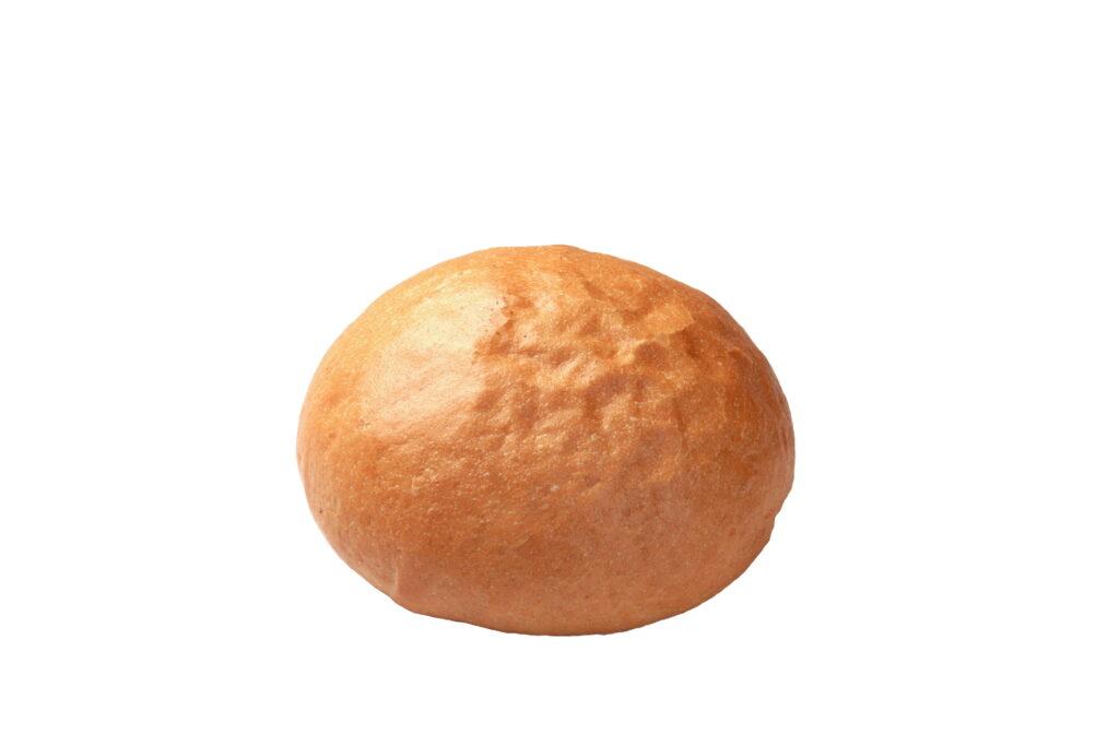 Bulka pšeničná