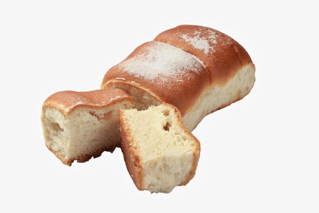 Buchta pekáčová s tvarohem