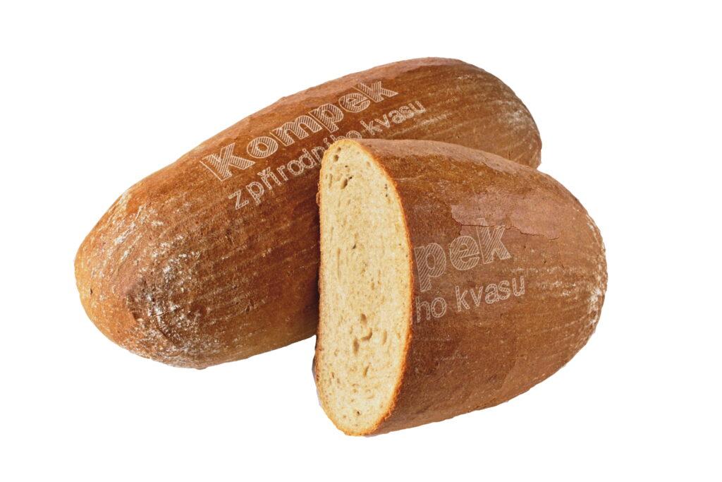 Chléb kněževeský