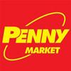 Logo Penny Market